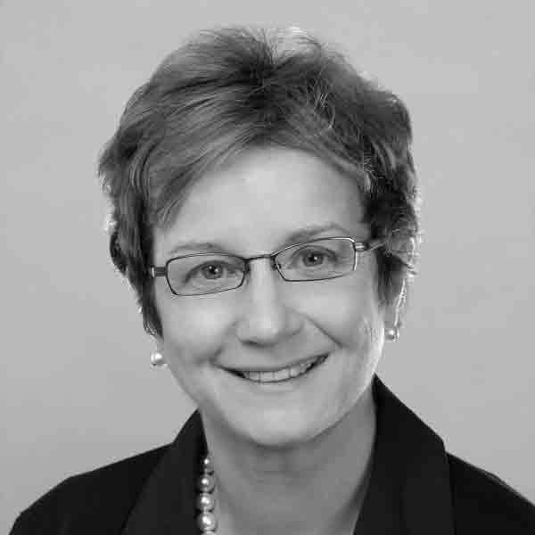 Pamela Sloan